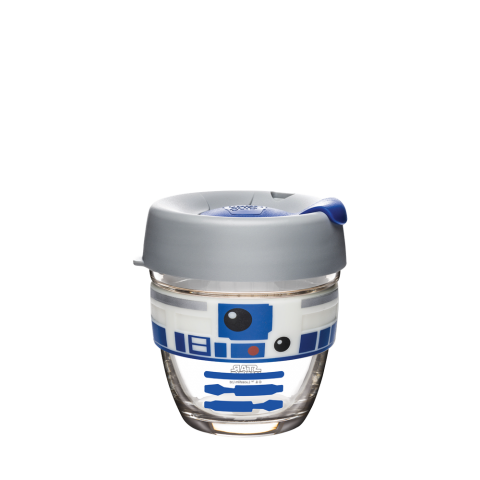 Limited Edition R2D2
