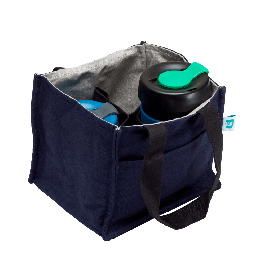 KeepCup Carry Bag Dark
