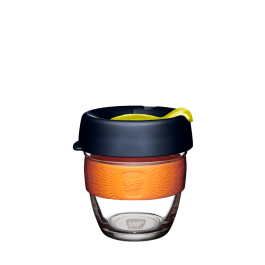 Brew - 8oz - Banksia