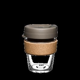 Latte Brew Cork - 12oz