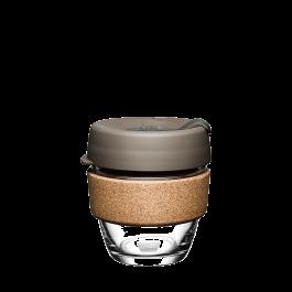 Latte Brew Cork - 8oz