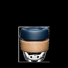 Spruce Brew Cork - 8oz