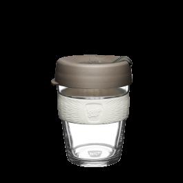 Latte Brew  - 12oz