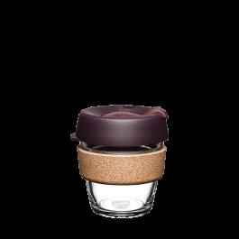 Alder Brew Cork - 6oz