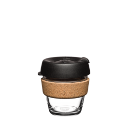 Black Brew Cork - 6oz