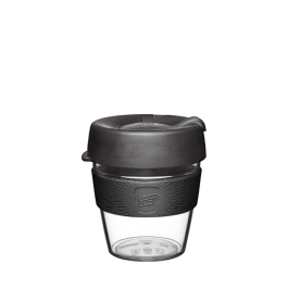 Black Original Clear - 8oz