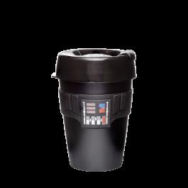 Darth Vader 12oz Original
