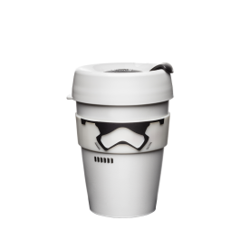 Stormtrooper 12oz Original