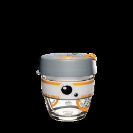 Limited Edition BB8 8oz Brew